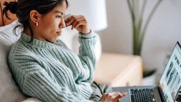Si compras por Internet, hazte estas 10 preguntas para conseguir el regalo perfecto