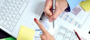 Cómo conseguir los 2.780 euros máximos en la devolución de la declaración de la Renta