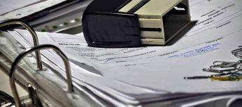 Acabar con los fraudes del IVA como las facturas falsas, contratar en negro o crear empresas tapadera podrían aportar más de 18.000 millones