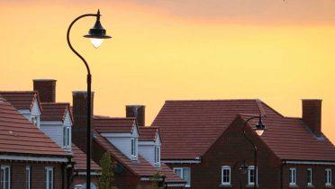 El fondo social de viviendas en alquiler estará formado por 6.000 casas