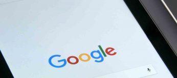 Lo más buscado en Google y lo que más crecimiento ha tenido las busquedas online en España 2012