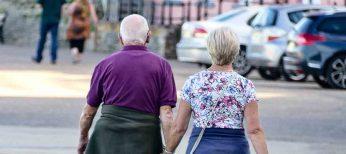 Los trabajadores que lleguen a la edad de jubilación en desempleo podrán calcular su pensión de lo cotizado en los últimos 25 años