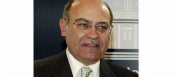 Gerardo Díaz Ferrán (ex Marsans) detenido por blanqueo de capitales y ocultación de bienes en Suiza