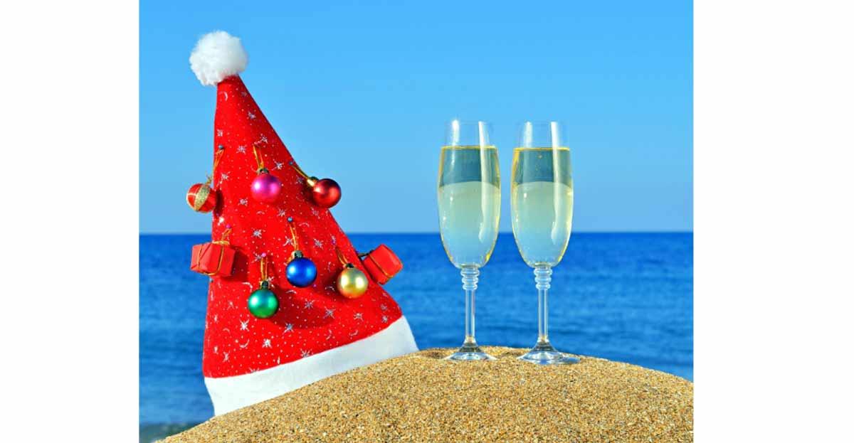 22+24 propuestas para pasar la Nochevieja y despedir el año y dar la bienvenida a 2019