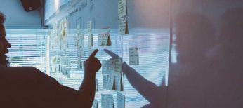 Wayra, la aceleradora de startups de Telefónica, busca nuevos proyectos digitales que financiar
