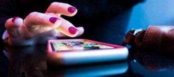 Telefónica permitirá comprar con el móvil apps o contenidos y luego pagarlos en la factura del teléfono