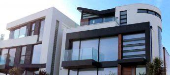 Caen unos estafadores de alquiler de viviendas lujosas por Internet