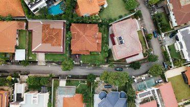 El comprador pagaría 127.500 euros por una vivienda, mientras que el vendedor quiere casi 170.000