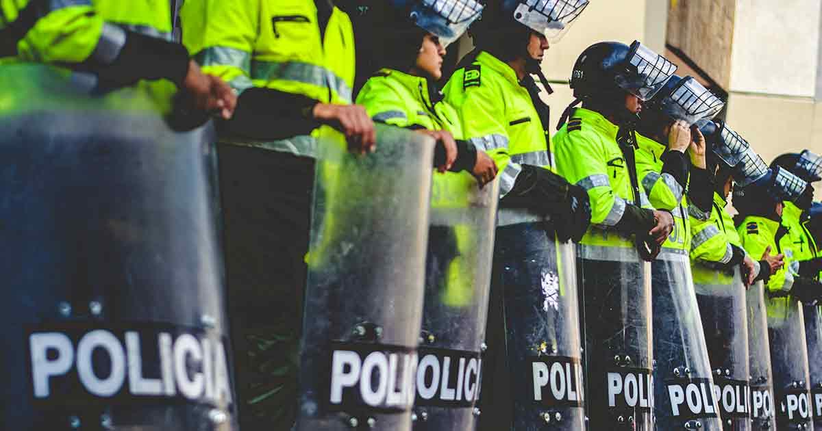 Los CSI españoles de la Policía resolvieron 184 asesinatos gracias al ADN