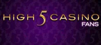 El juego de Facebook High 5 Casino consigue un millón de jugadores por el realismo de sus tragaperras