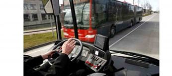El negocio del transporte de viajeros sube precios para paliar la pérdida de clientes