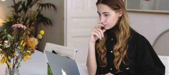 ¿Eres digital? Define tus necesidades y con formación créate tu propio trabajo