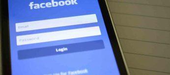 Facebook gana: es la red social del 96% de los españoles entre 18 y 55 años