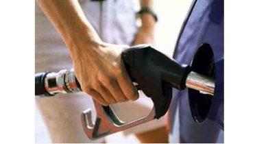Que gaste poco combustible, primer factor en la decisión de compra para el 92% de los conductores