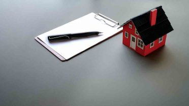 Hipotecas como máximo de 30 años, nueva obligación en el mercado hipotecario
