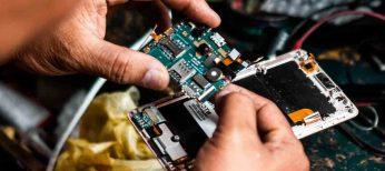 Google busca estudiantes con ideas de científicos e ingenieros para cambiar el mundo