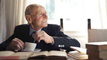 Jubilarse a los 67 no basta: Piden que se retrase más