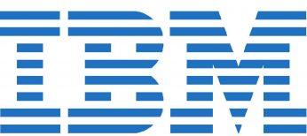 El ranking de patentes en EEUU sigue estando en poder de IBM