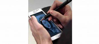 Perder o que te roben el móvil de empresa, principal causa de fuga de datos corporativos
