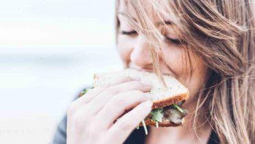Seis de cada diez ciudadanos quieren conocer la procedencia de los alimentos que consumen