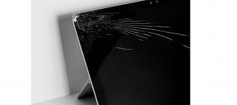 Worten incumple sus obligaciones y se niega a reparar un producto defectuoso en garantía