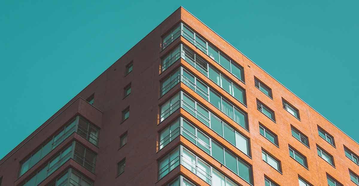 Las ciudades más rentables para invertir en vivienda y luego alquilar los pisos