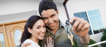 Requisitos para acceder a las viviendas sociales con alquileres de entre 150 y 400 euros