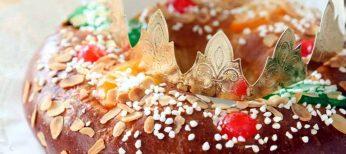 Análisis de 12 roscones con nata de centros comerciales, desde el de Mercadona al de Hipercor
