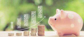 ADICAE desaconseja los seguros de renta vitalicia para no perder ahorros