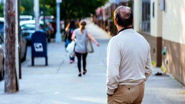 Pérdida de trabajo o divorcio, causas para quedarse sin hogar