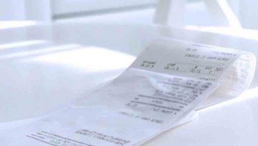 Revisa los tiquets de compra, pueden suponer hasta 10 euros al mes en tu contra