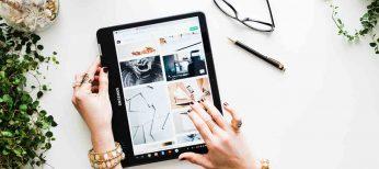 Los aspectos legales que tienes que tener en cuenta si quieres abrir una tienda online