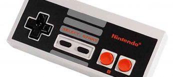 Los videojuegos clásicos, siempre