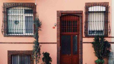 El fin de la desgravación fiscal por compra de vivienda habitual dificultará 2013 al sector inmobiliario