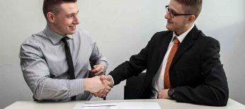 Negociar con éxito negociaciones hipotecarias