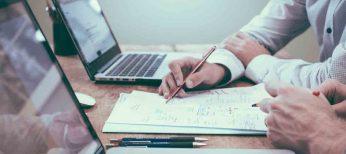 Las aseguradoras online ofrecen menos coberturas