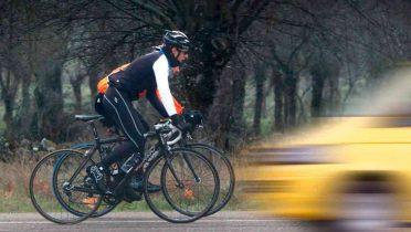 BiciMás es un seguro para bicicletas a partir de 7 euros al mes que cubre el robo
