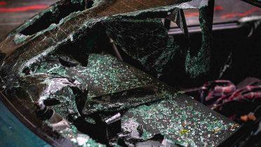 Los asegurados de hogar y coche que tienen problemas para pagar los seguros tienen más siniestros