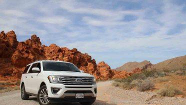 Ford realiza prácticas prohibidas como imponer cláusulas de cambio de precio de lo que oferta en catálogo