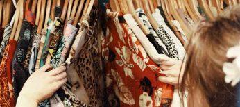 El negocio de los contenedores de ropa piratas: 3.500 euros al año por cada uno