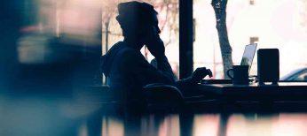 Si detectas algo ilegal en Internet puedes informar al Grupo de Delitos Telemáticos de la Guardia Civil