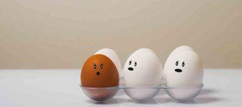 Discriminación racial y de género, doble adversidad para conseguir trabajo