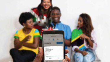 Las comisiones de las remesas de envío de dinero a África ascienden a casi 5.200 millones de euros