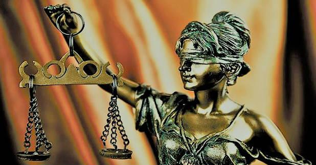 La justicia legal está atravesando cambios en el sector con los nuevos abogados online.