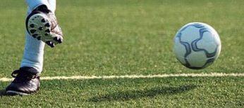 La Liga de fútbol española genera un negocio de 1.800 millones de euros.