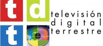 Los nuevos canales de TDT privados carecen de licencia