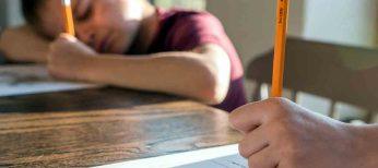 Niños bilingües tienen mejor 'memoria de trabajo'