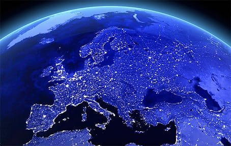 europa-energia