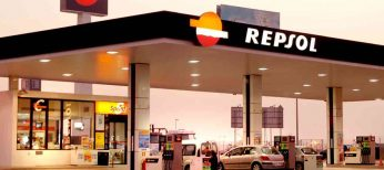 El Gobierno quiere incentivar el descenso de los precios de los carburantes con más gasolineras