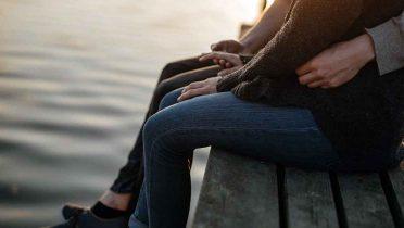 La esterilidad afecta a una de cada seis parejas